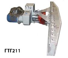 Трубогиб ГТГ 221