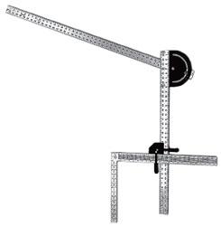 инструмент для монтажа труб, комплект трубопроводчика